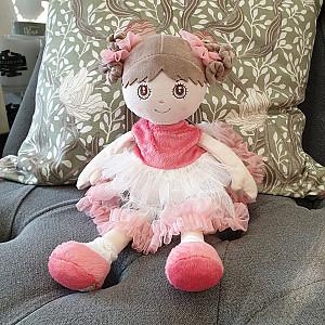 Doll Suzie