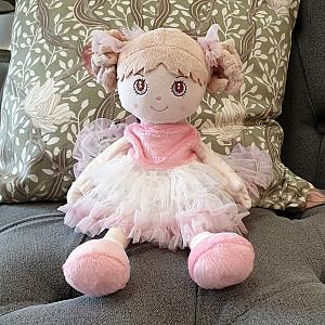Doll Petronella