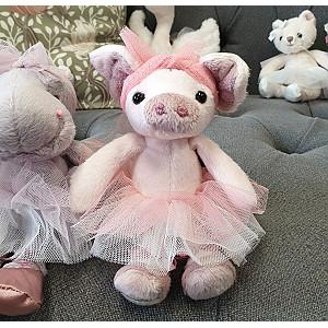 Pig Baby Olga