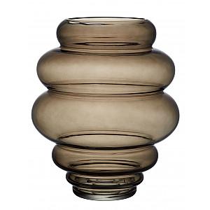 Vas Circle Rök - Stor
