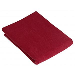 Duk Rami - Röd