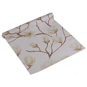 Löpare Magnolia - Sand