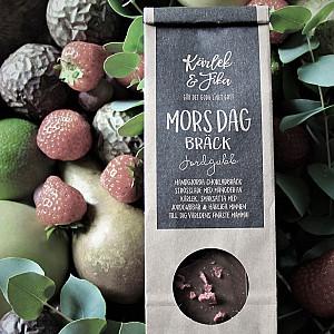 Majas Chokladbräck Morsdag