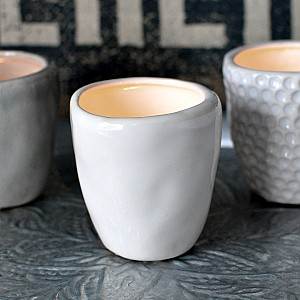 Candle Holder / Mini Vase CUP