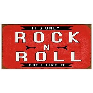 Magnet Rock n roll