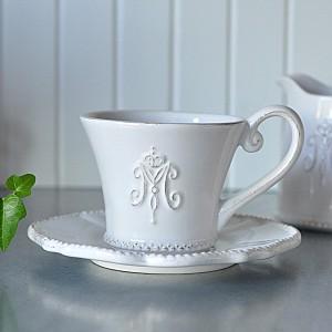 Kaffekopp/Fat Maison