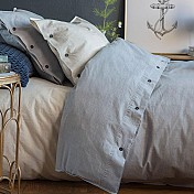 Bedding & Bed Linen