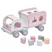 Baby Shape Sorter Toys