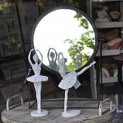 Figurer & Skulpturer