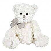 Bukowski Teddybären & Weichtiere