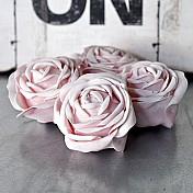 Decor Roses
