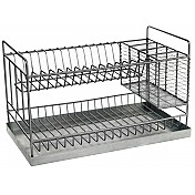 Dish Racks & Accessories