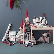 Maileg Christmas