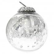Baubles & Xmas Ornaments