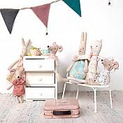 Maileg Furniture & Accessories