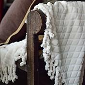 Blankets & Plaids
