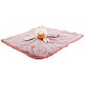 Comfort Blankets