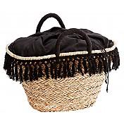 Väskor & Handväskor