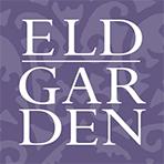 ELDgarden