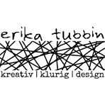 Erika Tubbin