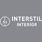 Interstil Interior