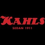 Kahls