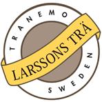 Larssons Trä