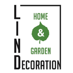 Lind Decoration