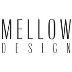 Mellow Design