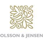Olsson&Jensen