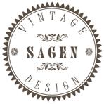 Sagen Vintage Design