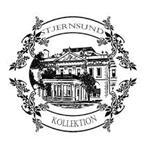 Stjernsund Kollektion
